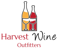 Harvest Wine Outfitters